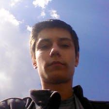 Фрилансер Ruslan Kazimir — HTML/CSS верстка, PHP