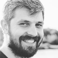 Фрилансер Dmitrij L. — Украина, Полтава. Специализация — Python, Администрирование систем