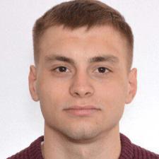 Фрилансер Виталий К. — Украина, Харьков. Специализация — Веб-программирование, HTML/CSS верстка