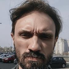 Freelancer Игорь Кругленко — System administration, Linux/Unix