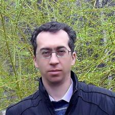 Фрилансер Геннадий Ф. — Украина, Полтава. Специализация — Копирайтинг, Написание статей