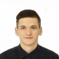 Фрилансер Олег Б. — Украина, Одесса. Специализация — PHP