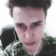 Дмитрий О.