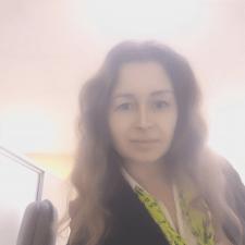 Фрилансер Евгения К. — Украина, Николаев. Специализация — Управление проектами, Чертежи и схемы