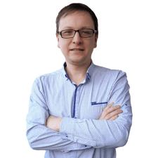 Фрілансер Денис Ф. — Україна, Жовті Води. Спеціалізація — HTML/CSS верстання, Інтернет-магазини та електронна комерція