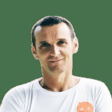 Freelancer Вячеслав С. — Ukraine, Uzhgorod. Specialization — Software protection and security, PHP