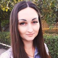 Фрилансер Алена Филькина — Работа с клиентами, Управление клиентами/CRM