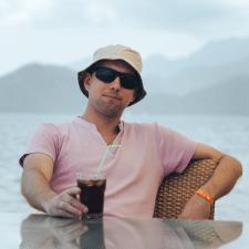 Фрилансер Дмитрий Ш. — Украина, Киев. Специализация — Создание сайта под ключ, Дизайн сайтов