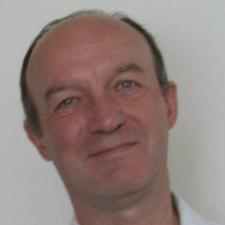 Freelancer Александр К. — Ukraine, Kyiv. Specialization — Web programming, PHP
