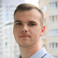 Фрилансер Александр Г. — Россия, Краснодар. Специализация — Дизайн сайтов, Создание сайта под ключ