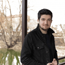 Freelancer Денис К. — Ukraine, Kharkiv. Specialization — PHP, HTML/CSS