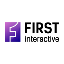 Freelancer Андрей Паламарчук — Application programming, 3D graphics
