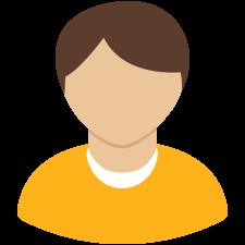 Freelancer Anton Folin — Web design