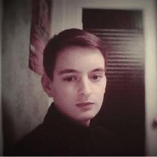 Фрилансер Марк Фисун — Photo processing
