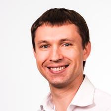 Фрилансер Алексей А. — Россия, Самара. Специализация — Базы данных, Прикладное программирование
