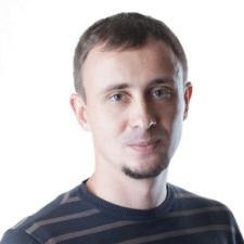 Фрилансер Станислав Муравьев — Website development, Web programming