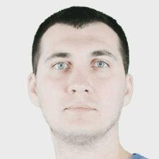 Freelancer Юрий Касьянов — Website development, Lead generation and sales