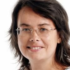 Фрилансер Катерина К. — Украина, Киев. Специализация — Копирайтинг, Поиск и сбор информации