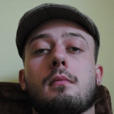 Freelancer Олег М. — Ukraine, Lvov. Specialization — Video recording, Video processing