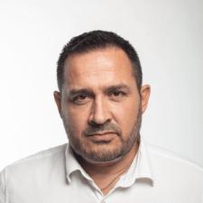 Freelancer Александр Л. — Ukraine, Zaporozhe. Specialization — Copywriting, Rewriting