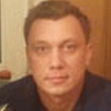 Фрилансер Сергей М. — Россия, Новороссийск. Специализация — PHP, Веб-программирование
