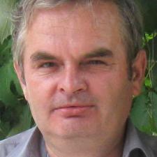 Alexandr G.