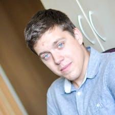 Freelancer Александр Яцкевич — Website development, Web programming