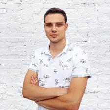 Freelancer Денис Г. — Ukraine, Kharkiv. Specialization — Contextual advertising, Search engine optimization