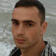 Фрилансер Игорь В. — Украина, Киев. Специализация — Создание 3D-моделей