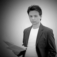 Freelancer Андрей Ш. — Ukraine, Kyiv. Specialization — Web programming, PHP