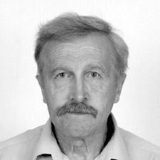 Фрилансер Павел Зеленовский — Инжиниринг, Бизнес-консультирование