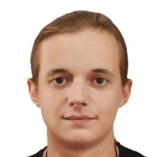 Фрилансер Илья Б. — Украина, Киев. Специализация — Python, Веб-программирование