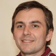 Фрилансер Владимир Бартош — Веб-программирование, Интернет-магазины и электронная коммерция