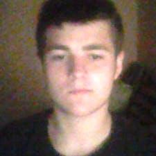 Фрилансер Артём Л. — Беларусь, Брест. Специализация — HTML/CSS верстка