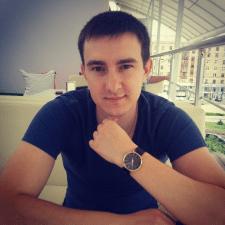 Freelancer Сергей Четвертуха — Search engine optimization, Contextual advertising