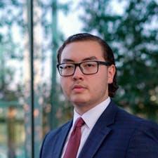 Фрилансер Mark B. — Казахстан, Алматы (Алма-Ата). Специализация — HTML/CSS верстка, Дизайн сайтов