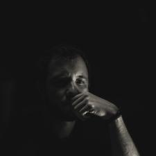 Фрилансер Александр Т. — Казахстан, Алматы (Алма-Ата). Специализация — Видеореклама, Видеосъемка