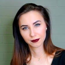 Viktoriya K.