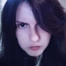 Freelancer Тетяна К. — Ukraine, Ivano-Frankovsk. Specialization — Photo processing, Artwork