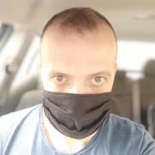 Freelancer Роман Ж. — Ukraine, Lvov. Specialization — Web programming, HTML/CSS