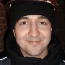 Фрілансер Святослав Семчишин — C/C++, Системне програмування