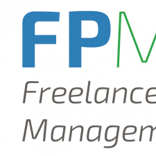 Freelancer FPM G. — Russia. Specialization — Text translation, Copywriting