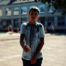 Фрілансер Роман К. — Україна, Київ. Спеціалізація — C#, Веб-програмування
