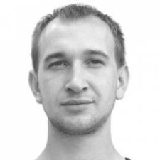 Фрилансер Павел Сунцов — Веб-программирование, Создание сайта под ключ