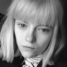 Фрилансер Виктория Б. — Украина, Киев. Специализация — Обработка фото, Иллюстрации и рисунки