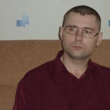 Фрилансер Илья Соколов — HTML/CSS, Photo processing