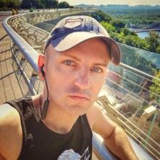 Client Александр T. — Ukraine, Kyiv.