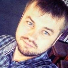 Фрилансер Дмитрий Р. — Россия, Нижний Новгород. Специализация — HTML/CSS верстка, Python