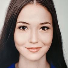 Фрилансер Инна Б. — Украина, Житомир. Специализация — Рекрутинг, Консалтинг