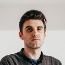 Фрилансер Денис Р. — Украина. Специализация — Дизайн сайтов, Дизайн мобильных приложений